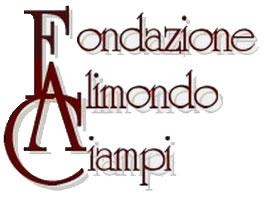 Fondazione Alimondo Ciampi