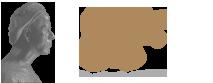 Fondazione Alimondo Ciampi Mobile Logo