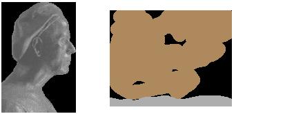 Fondazione Alimondo Ciampi Mobile Retina Logo