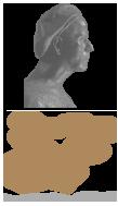 Fondazione Alimondo Ciampi Logo