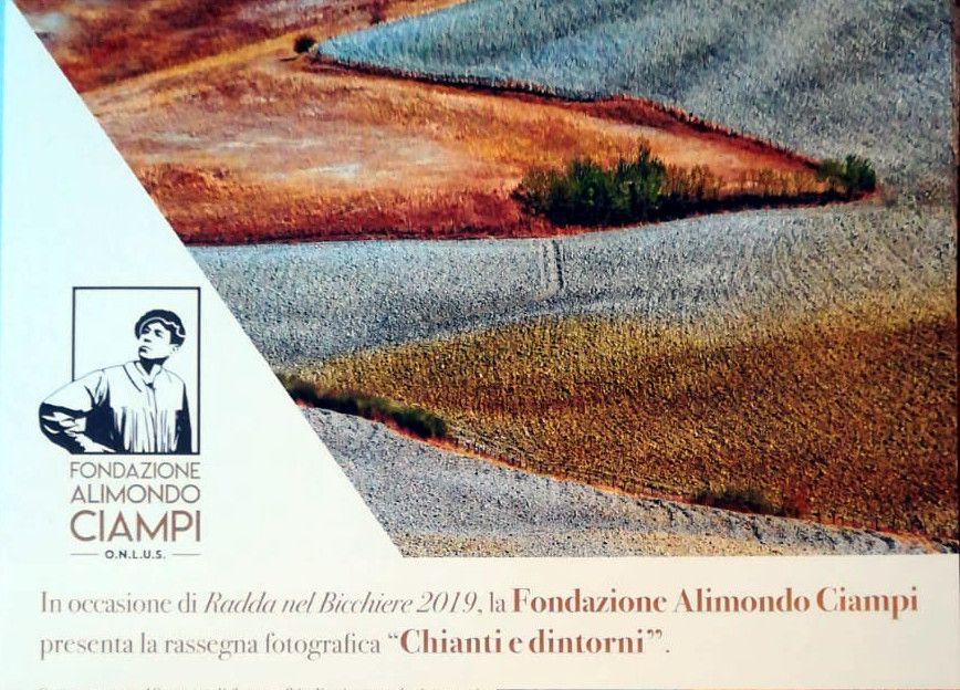 fondazione-alimondo-ciampi-chianti-e-dintorni